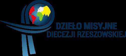 Misje Diecezji Rzeszowskiej